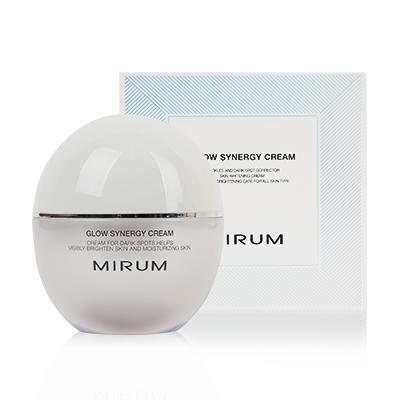 mirum-glow-synergy-cream-han-quoc
