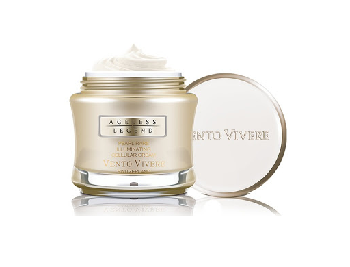 vento-vivere-pearl-rare-illuminating-cellular-cream