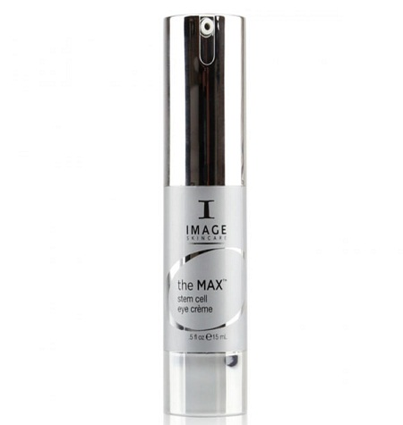 image-the-max-stem-cell-eye-creme