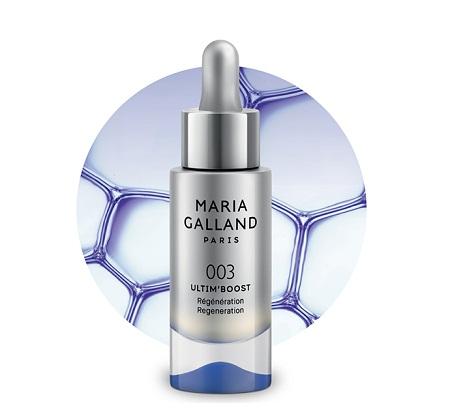 maria-galland-003-ultim-boost-regeneration
