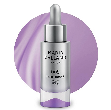 maria-galland-005-ultim-boost-lifting