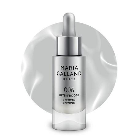 maria-galland-006-ultim-boost-uniformity