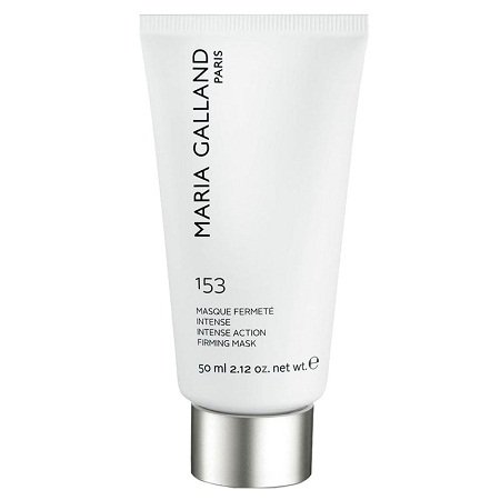 maria-galland-153-intense-action-firming-mask