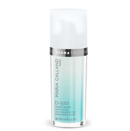 maria-galland-d-520-anti-pigmentation-birghtening-serum