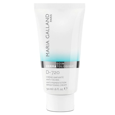 maria-galland-d-720-anti-pigmentation-brightening-cream