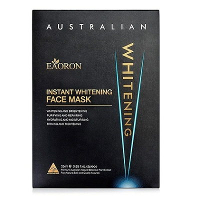 eaoron-instant-whitening-face-mask