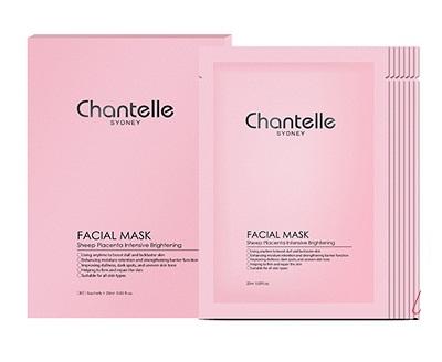 mat-na-nhau-thai-cuu-chantelle-pink