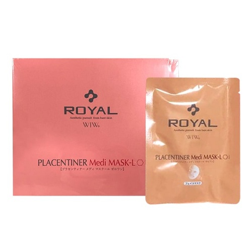 mat-na-royal-placentiner-medi-mask-l-nhat-ban