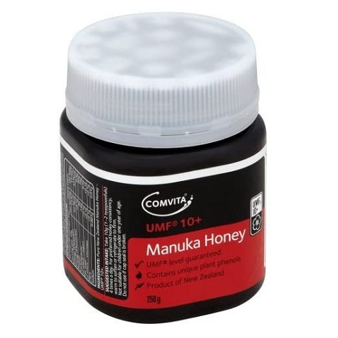 mat-ong-comvita-manuka-honey-umf10-250g-1