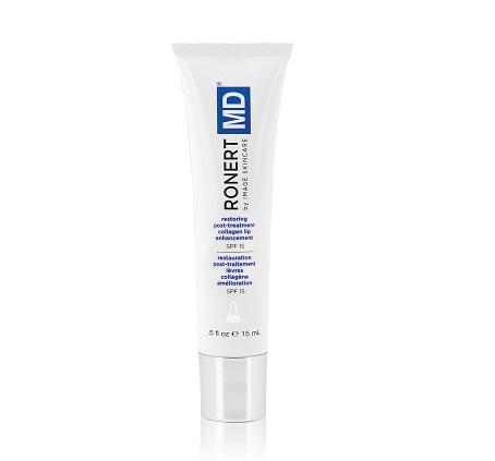 image-md-restoring-post-treatment-lip-enhancement-spf-15