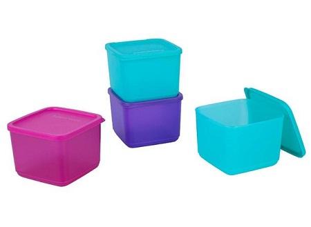 bo-hop-bqtp-medium-square-round-tupperware