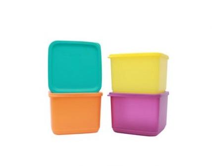 bo-bqtp-medium-summer-fresh-tupperware