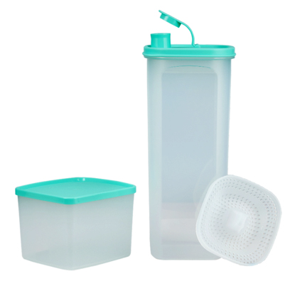 memberkit-tasty-set-tupperware