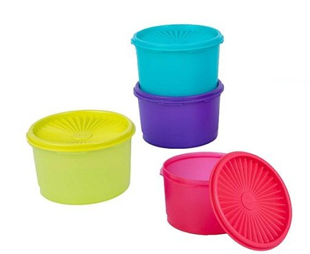 bo-bqtp-midi-deco-tupperware