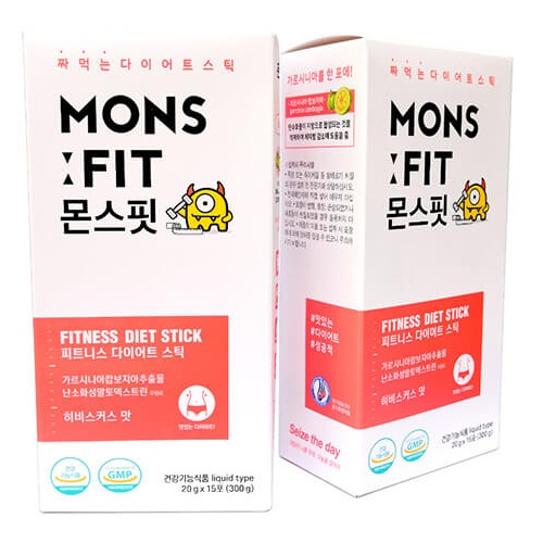 monsfit-giam-can-han-quoc
