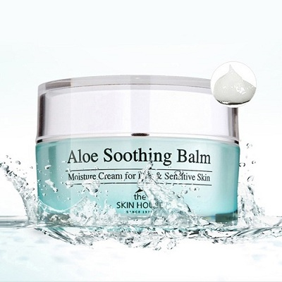 kem-duong-cap-am-lo-hoi-aloe-soothing-balm-50ml-1