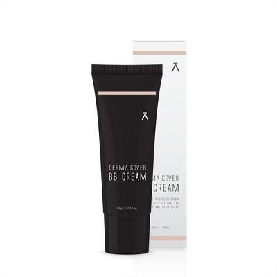 kem-nen-trang-diem-derma-cover-bb-cream-1
