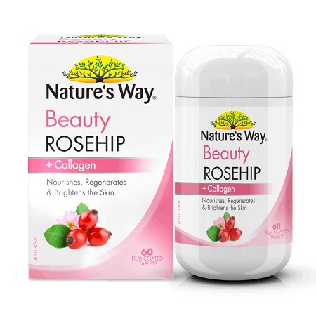 natures-way-beauty-rosehip-collagen-60-tablets