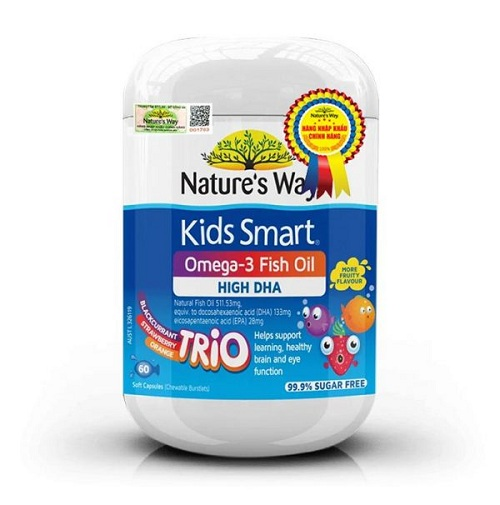 natures-way-kids-smart-omega-3-fish-oil-trio-1