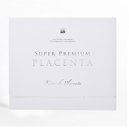 vien-uong-nhau-thai-kirei-de-placenta