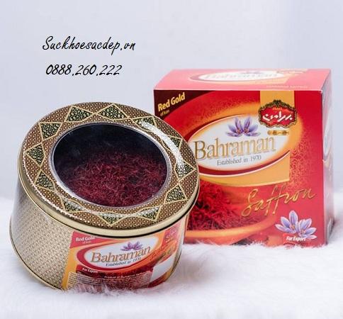 nhuy-hoa-nghe-tay-saffron-bahraman-100gr