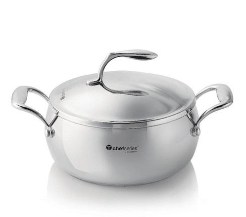 noi-t-chef-series-casserole-tupperware