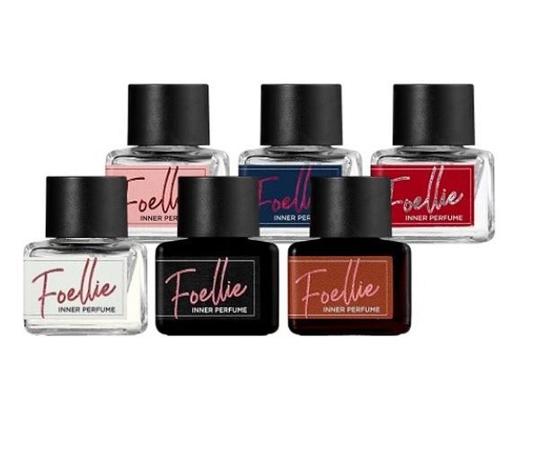 foellie-inner-perfume-han-quoc