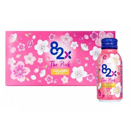 nuoc-uong-collagen-82x-the-pink-nhat-ban-hop-10-chai