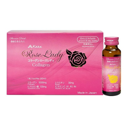 nuoc-uong-collagen-kaza-rose-lady-5000mg-nhat-ban-1