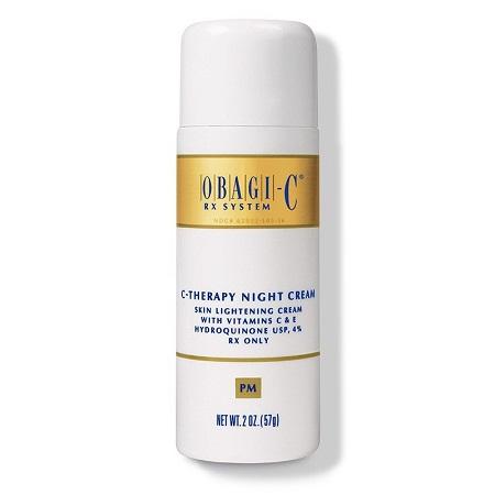 obagi-c-rx-c-therapy-night-cream