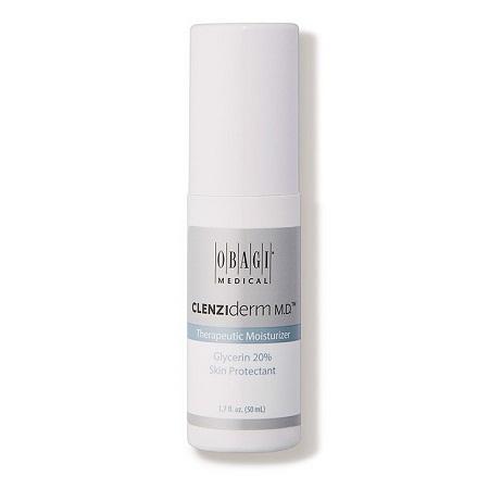 obagi-clenziderm-m-d-therapeutic-moisturizer