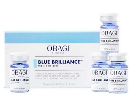 obagi-clinical-blue-brilliance-triple-acid-peel