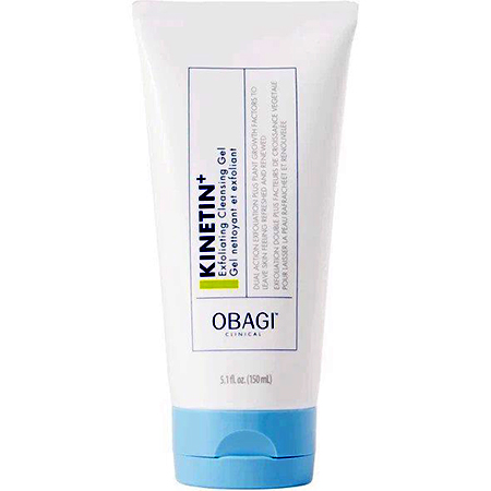 obagi-clinical-kinetin-exfoliating-cleansing-gel