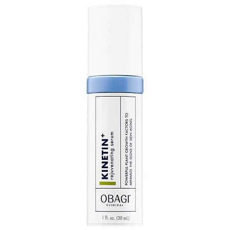 obagi-clinical-kinetin-rejuvenating-serum