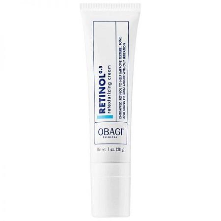 obagi-clinical-retinol-0-5-retexturizing-cream