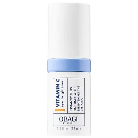 obagi-clinical-vitamin-c-eye-brightener