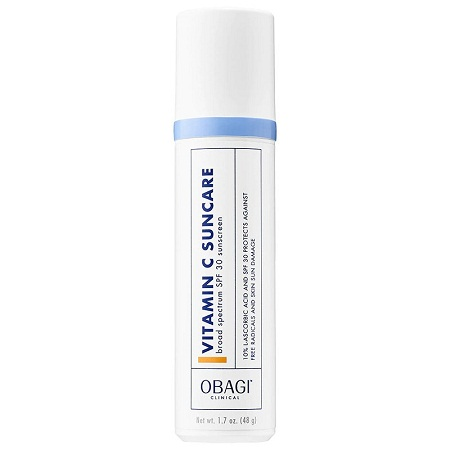 obagi-clinical-vitamin-c-suncare-broad-spectrum-spf30-sunscreen