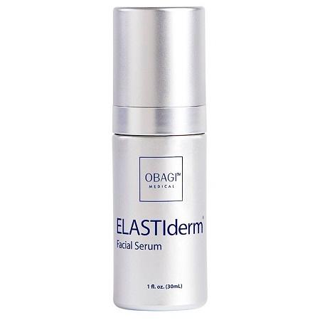 obagi-elastiderm-facial-serum