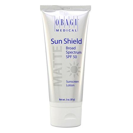 obagi-sun-shield-matte-broad-spectrum-spf-50