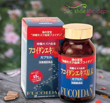 okinawa-fucoidan-co-tot-khong