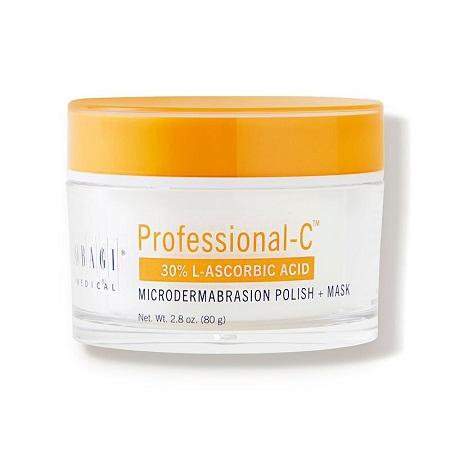 professional-c-microdermabrasion-polish-mask