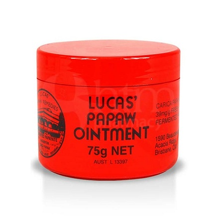 review-kem-da-nang-lucas-papaw-ointment-75g-co-tot-khong