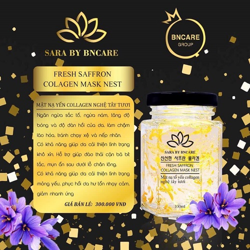 review-mat-na-yen-collagen-nghe-tay-tuoi