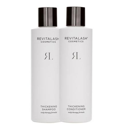 revitalash-thickening-shampoo-and-conditioner-250ml