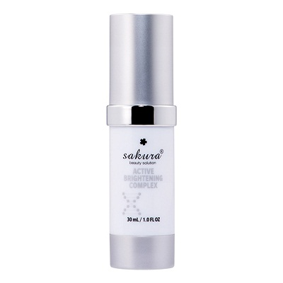sakura-active-brightening-complex-nhat-ban-30ml