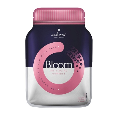 sakura-bloom-anti-aging-collagen