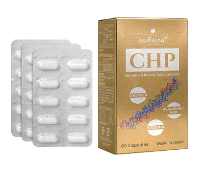 sakura-chp-enhanced-beauty-nutraceuticals-nhat-ban