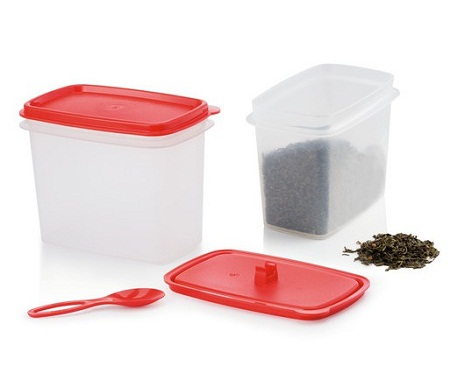 bo-hop-gia-vi-shelf-saver-with-spoon-tupperware
