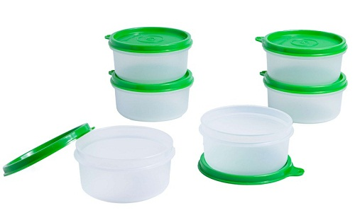 bo-bqtp-small-saver-tupperware