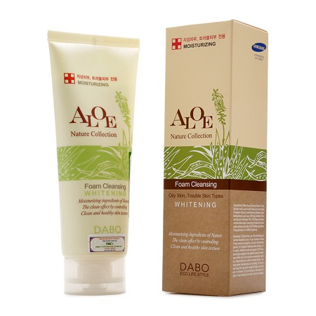 aloe-nature-collection-foam-cleansing-whitening